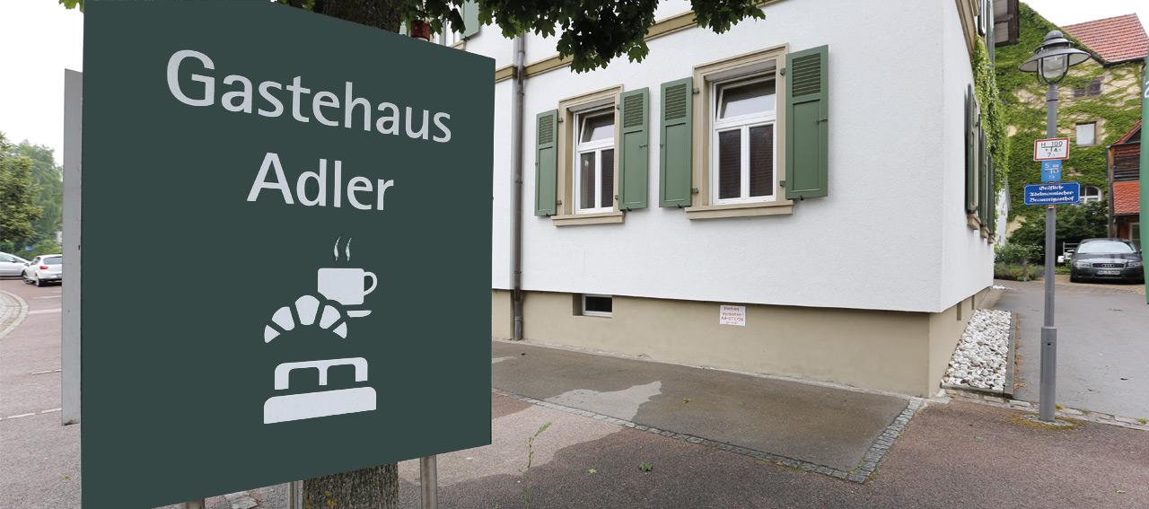 Slider_gaestehaus2